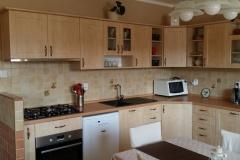 kuchyne_056