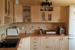 kuchyne_057