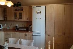 kuchyne_058