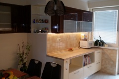 kuchyne_059