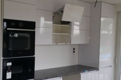 kuchyne_063