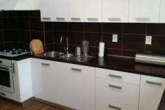 kuchyne_066