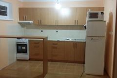 kuchyne_068