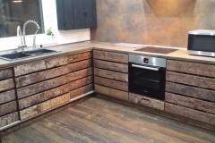 kuchyne_071