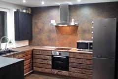 kuchyne_072