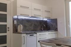 kuchyne_073