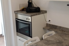 kuchyne_075