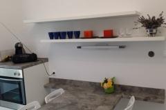 kuchyne_076