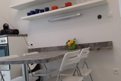 kuchyne_077