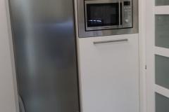 kuchyne_078