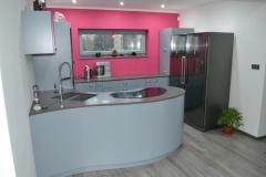 kuchyne_081