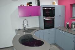 kuchyne_082