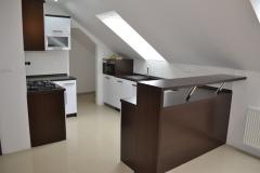 kuchyne_086