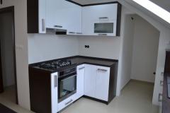 kuchyne_088