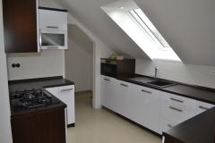 kuchyne_089