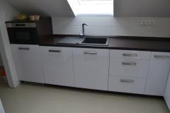kuchyne_090