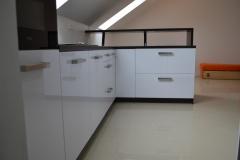 kuchyne_092