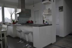 kuchyne_093