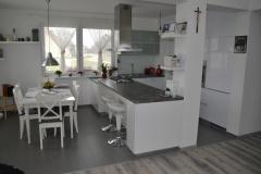 kuchyne_094
