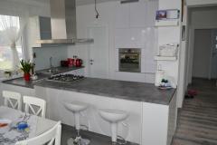 kuchyne_095