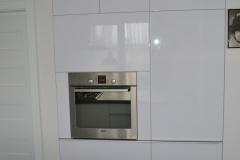 kuchyne_096