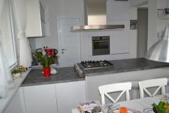 kuchyne_097
