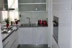 kuchyne_098