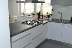 kuchyne_099