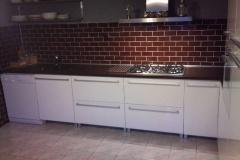 kuchyne_100
