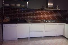 kuchyne_101
