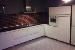 kuchyne_102