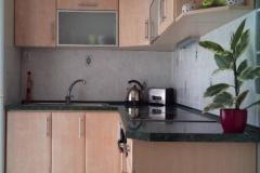 kuchyne_103