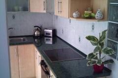 kuchyne_104