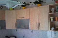 kuchyne_105