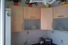 kuchyne_106
