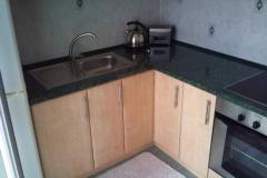 kuchyne_107