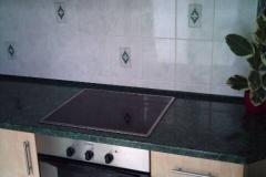 kuchyne_108
