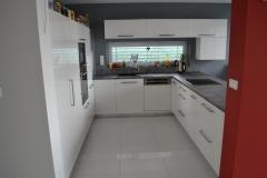 kuchyne_109