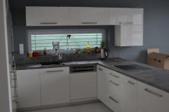 kuchyne_110