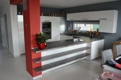kuchyne_111