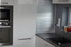 kuchyne_112