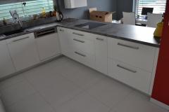 kuchyne_113