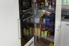 kuchyne_114