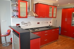 kuchyne_117