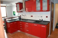 kuchyne_119