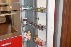 kuchyne_123