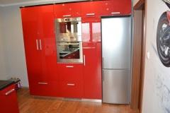 kuchyne_124