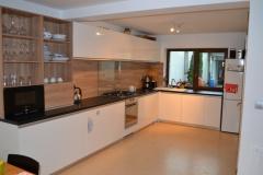 kuchyne_126