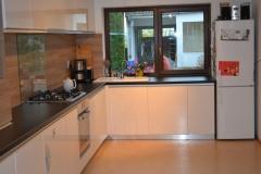 kuchyne_128