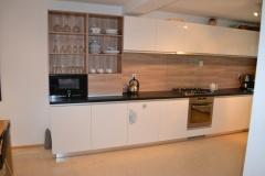 kuchyne_130